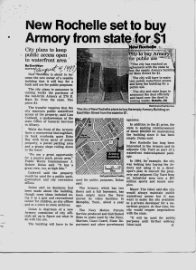 8/4/97 Standard Star NR to but Armory